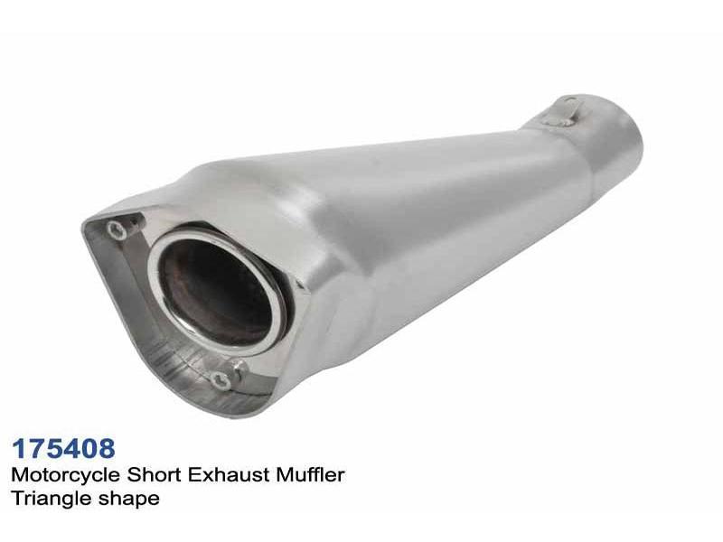 Leistungsdioden COB 5000 lm Front: flach 120° BXRC-50C4001-C-74 L typ K 6681 typ