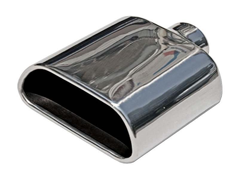 TTP pour embouts 4,5/mm Tube de 10/forets m/étaux cobalt suppl/émentaire pour per/çage Plus Dure en acier inoxydable chrom/é en fonte daluminium fer Forets /à longue dur/ée de vie Facile /à utiliser Meil