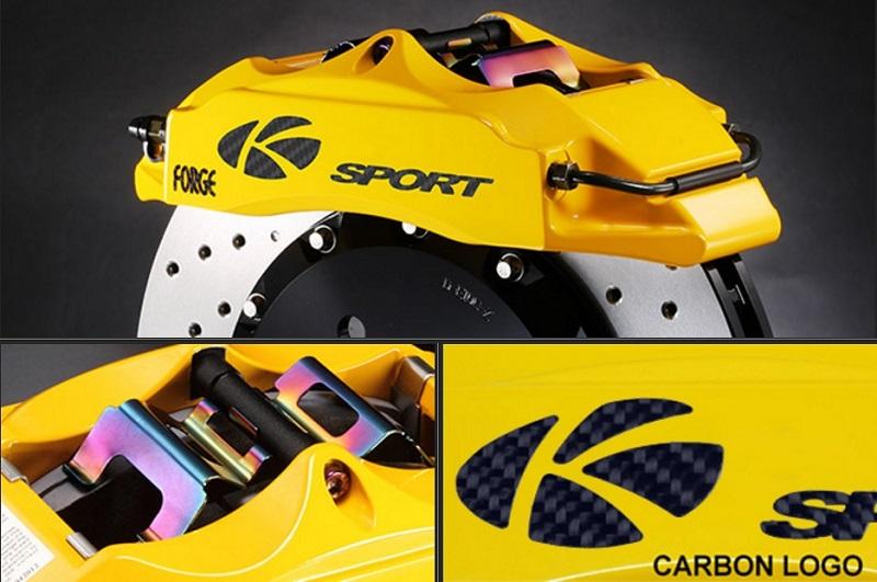 304 Ksport Front Brake Kit (3)