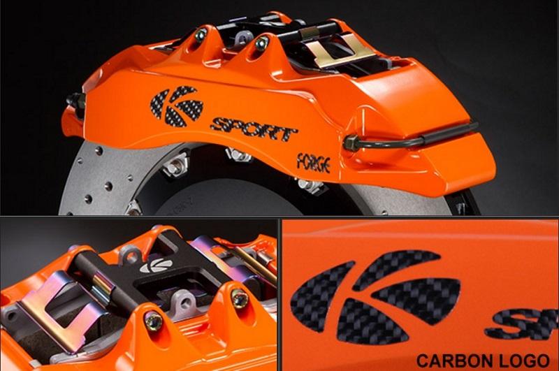 330 Ksport Front Brake Kit (3)