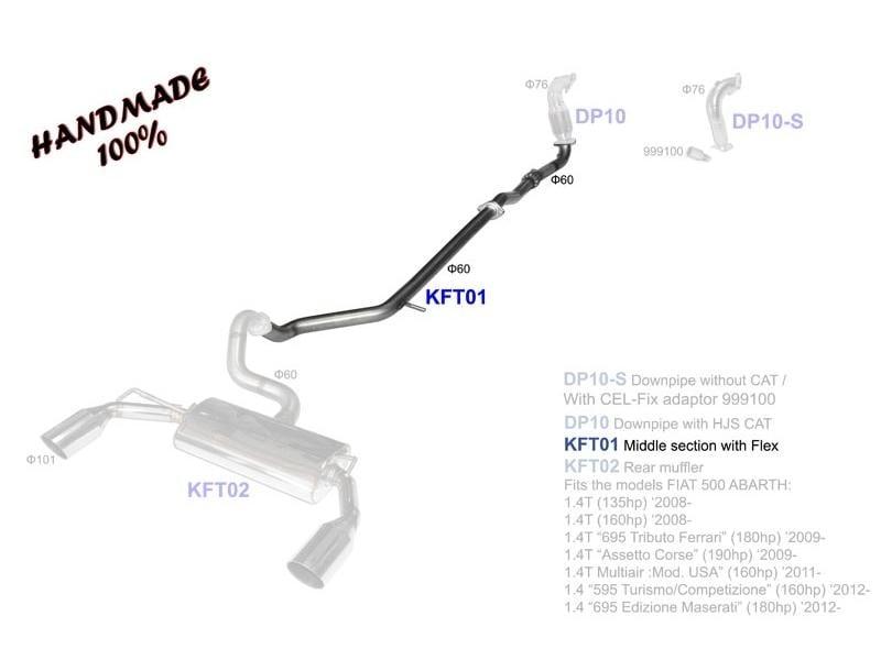 mitsubishi galant ignition wiring diagram jeep liberty