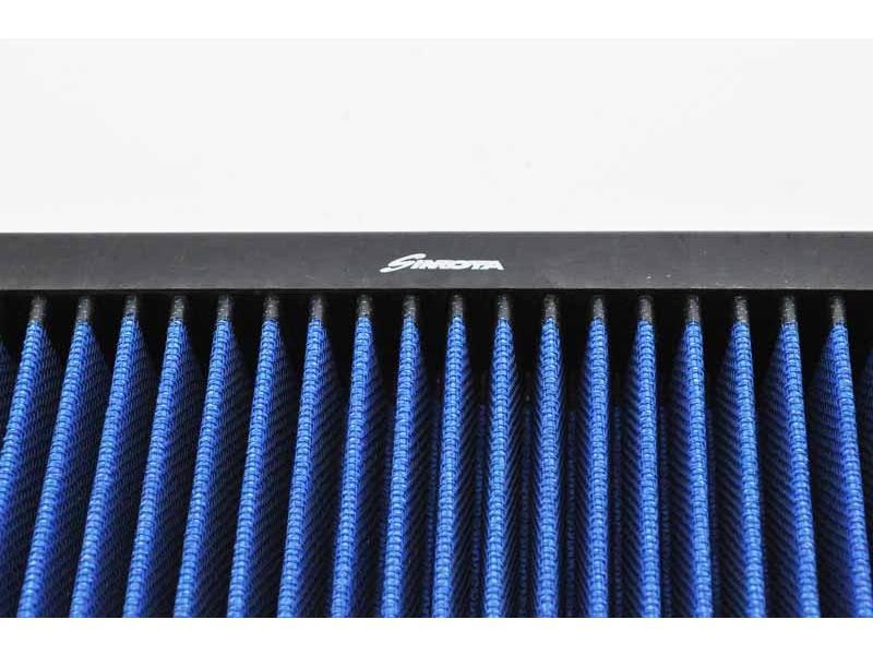 Celica fuel filter fuel water test kit elsavadorla for Filtro aria abitacolo camry