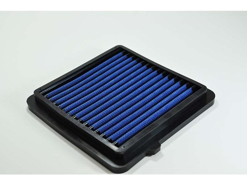 OH 018 Honda Fit Jazz Air Filter (3