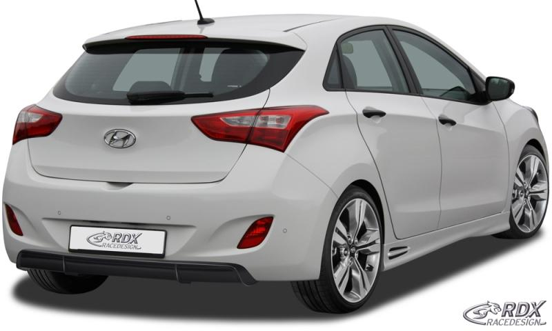 hyundai i30 2012 tuning. Black Bedroom Furniture Sets. Home Design Ideas