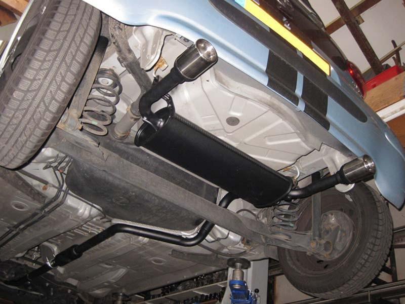 Citroen C1 Mk1 05 14 Toyota Aygo Citroen C1 Peugeot 107
